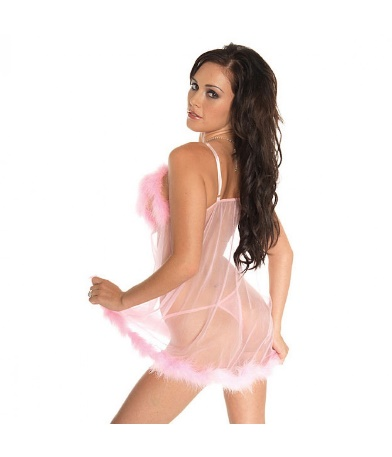 http://www.peachesandscreams.co.uk/image/cache/catalog/data/products/babydoll-and-gstring-pink-a30590-900x1050_0.jpg